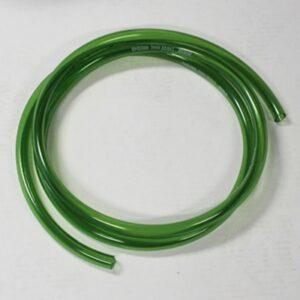 """1/2"""" Aquarium Filters Pump Tubing 100 FT. Roll"""