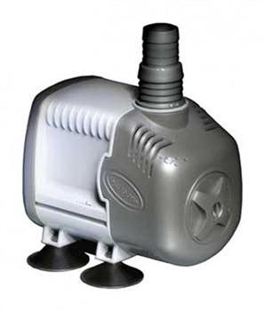 Sicce Syncra Silent 5.0 1321 GPH Pump 2 - Aquarium Filters