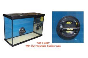 Aquarium Suction Cups
