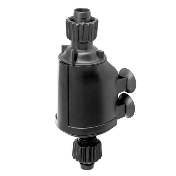 Cobalt In-Line 200 EXT Pump